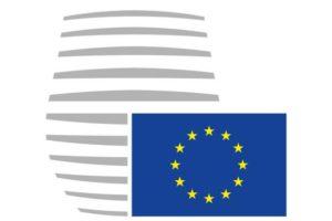 Conseil de l'union européenne