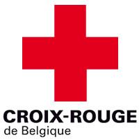 Croix-rouge de Belgique