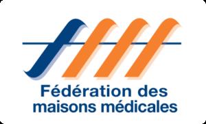 la-federation-des-maisons-medicales