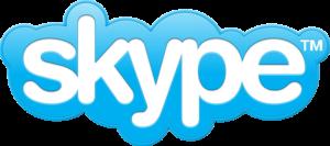 Damien Kauffman Skype